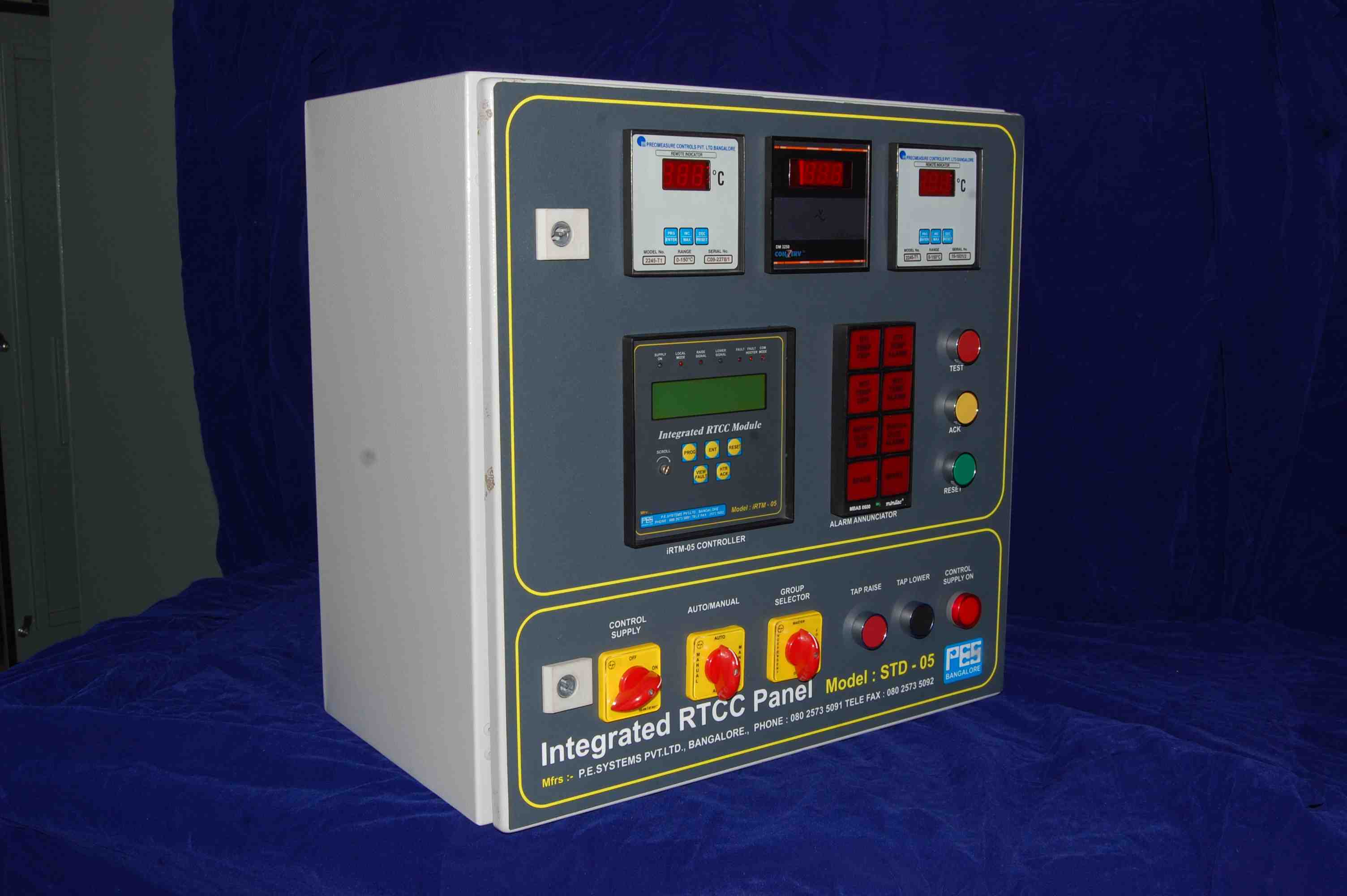 P.E Systems on grounding diagram, assembly diagram, panel wiring icon, troubleshooting diagram, electricians diagram, rslogix diagram, installation diagram, plc diagram, instrumentation diagram, solar panels diagram, telecommunications diagram, drilling diagram,